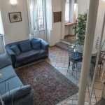 Vendita Appartamento Bilocale Torino Corso Moncalieri Gran Madre - appartamenti in vendita torino