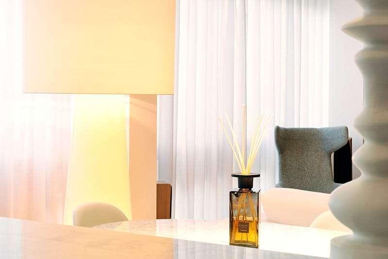 Vendita Appartamento Torino Suggestivo Via Andrea Doria - appartamenti vendita torino