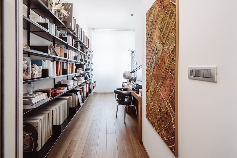 Vendita Appartamento Torino Corso Duca degli Abruzzi Isola Pedonale - house factory appartamenti vendita torino