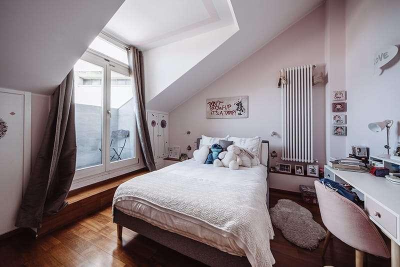 Vendita Appartamento Bilivelli Torino Corso Moncalieri - house factory appartamenti vendita torino