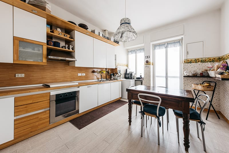Vendita Appartamento Sottotetto Torino Via Tonello - house factory appartamenti vendita torino