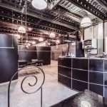 Vendita Loft Uso Commerciale Torino Museo Ettore Fico - house factory appartamenti vendita torino