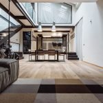 Vendita Loft Luminoso Torino Zona Vanchiglia - loft vendita torino