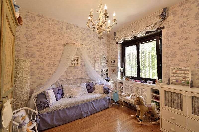 Appartamento in Villa Pino Torinese - appartamenti vendita torino