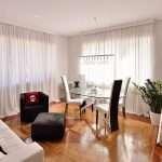 Appartamento Attico Via Ugo Foscolo - appartamenti vendita torino