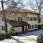 Villa Indipendente Pino Torinese - ville vendita torino
