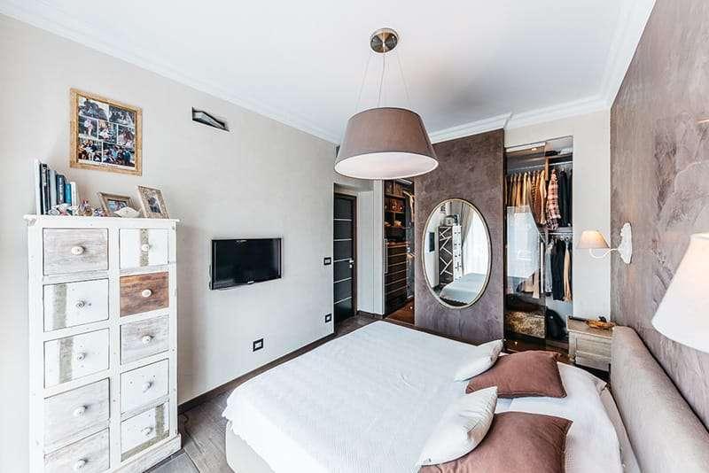 Vendita Appartamento Centrale Torino Corso Stati Uniti - house factory appartamenti vendita torino